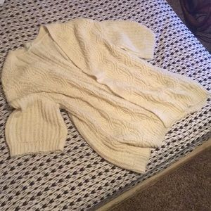 Urban Outfitters Sweater/Cardigan